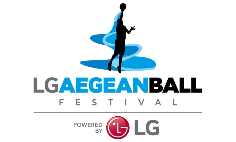 LGaegeanBall_Featured